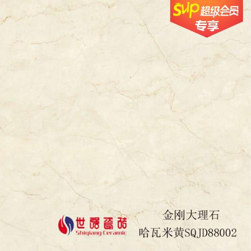 世强瓷砖SQJD88002齐家网SVIP会员专享