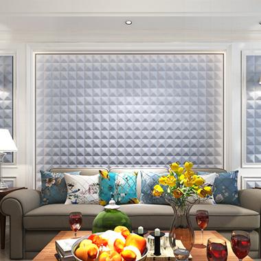 双木林硅藻砖瓷砖风格硅藻泥特性