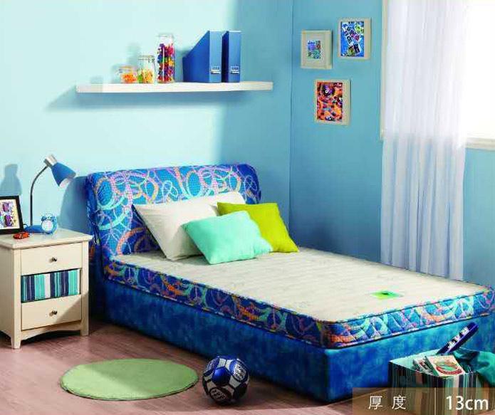 上海穗宝床垫
