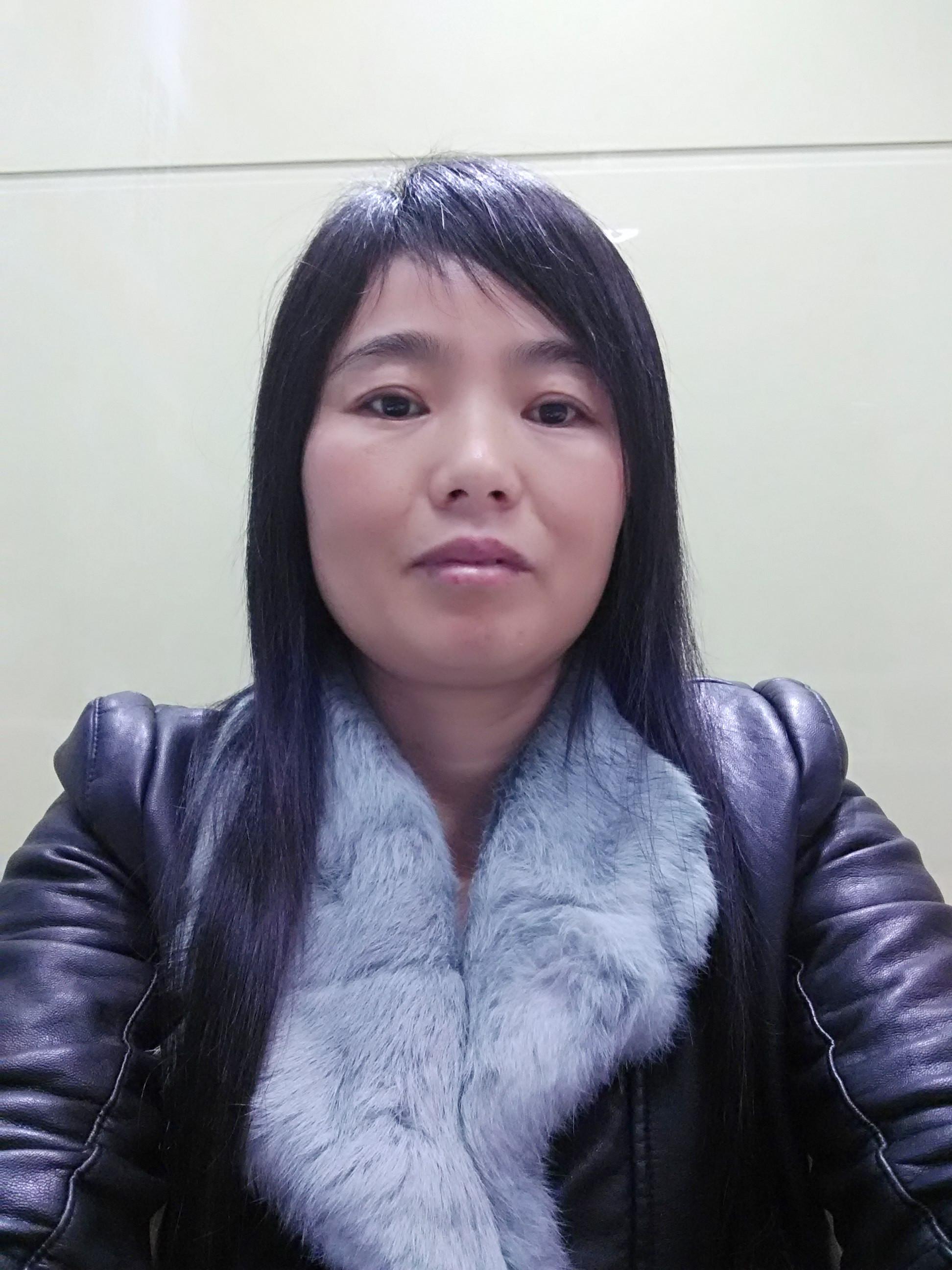 陈燕梧桐树歌曲简谱