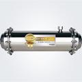 科蒂洛净水器厨房净水机普通版KDR-C-600A