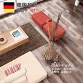 德国柯诺莱茵阳光地板 MI4257 AC3强化木地板