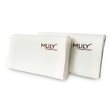 Mlily梦百合凝露奢华家庭套装(2016升级版)