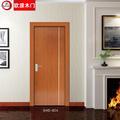欧派木门环保生态门 SHD-004 室内套装门