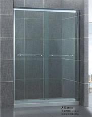 卡迪亚淋浴房KDY-9006