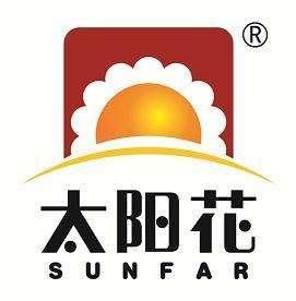 北京太陽花散熱器紅星美凱龍東四環店