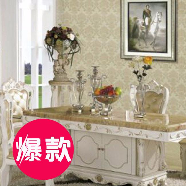 新丝路白壁荆州专营店