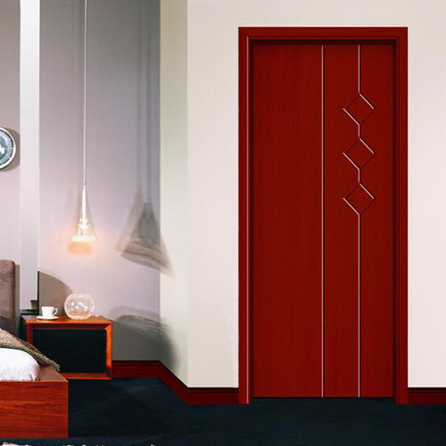 木门房间门复合门XD-S678