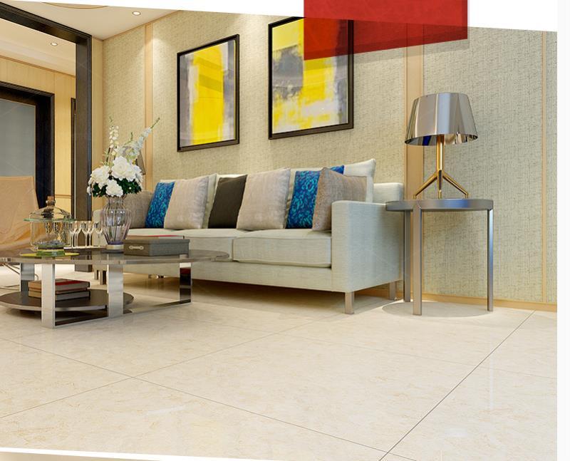 家居中几个常用空间的瓷砖搭配