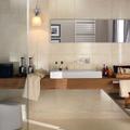 【国庆提前购】瓷砖客厅600x600地砖餐厅防滑瓷麦森