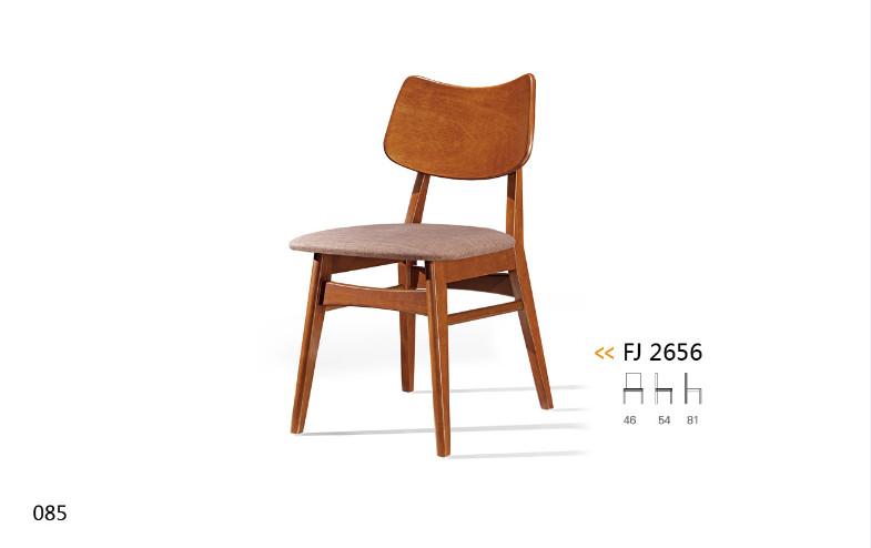 FJ 2656 休闲椅