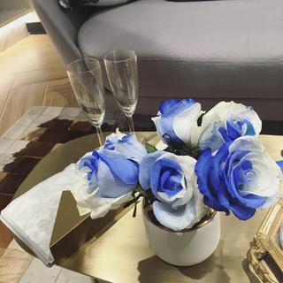 黑白灰调简约装修装饰花瓶图片