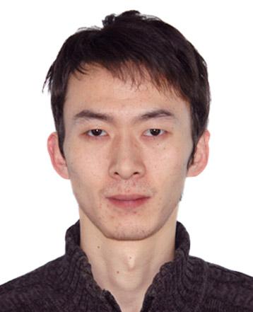 王海涛设计作品集,设计公司,装修设计案例,设计风格