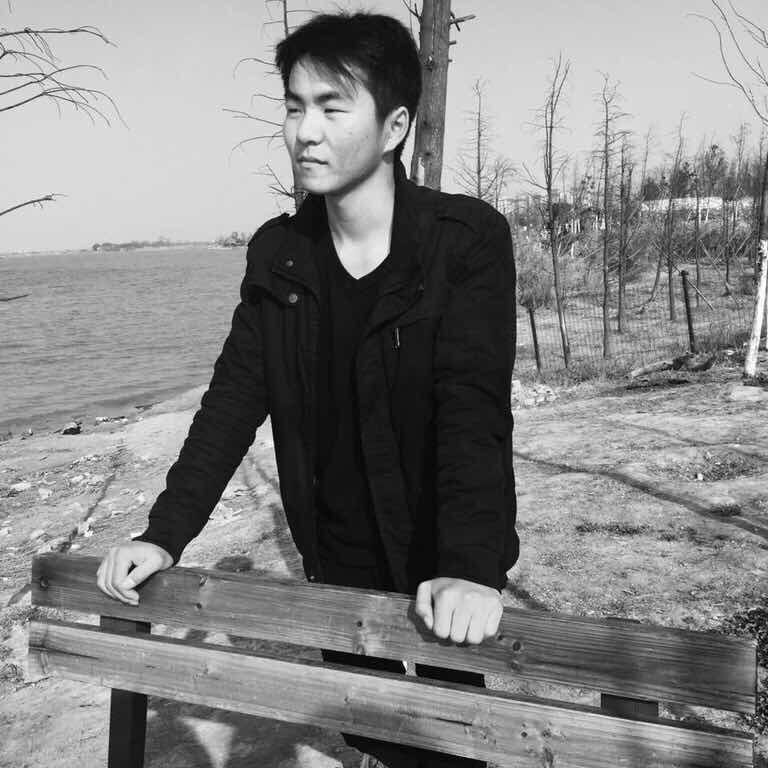 郭峰 中国歌词和曲谱
