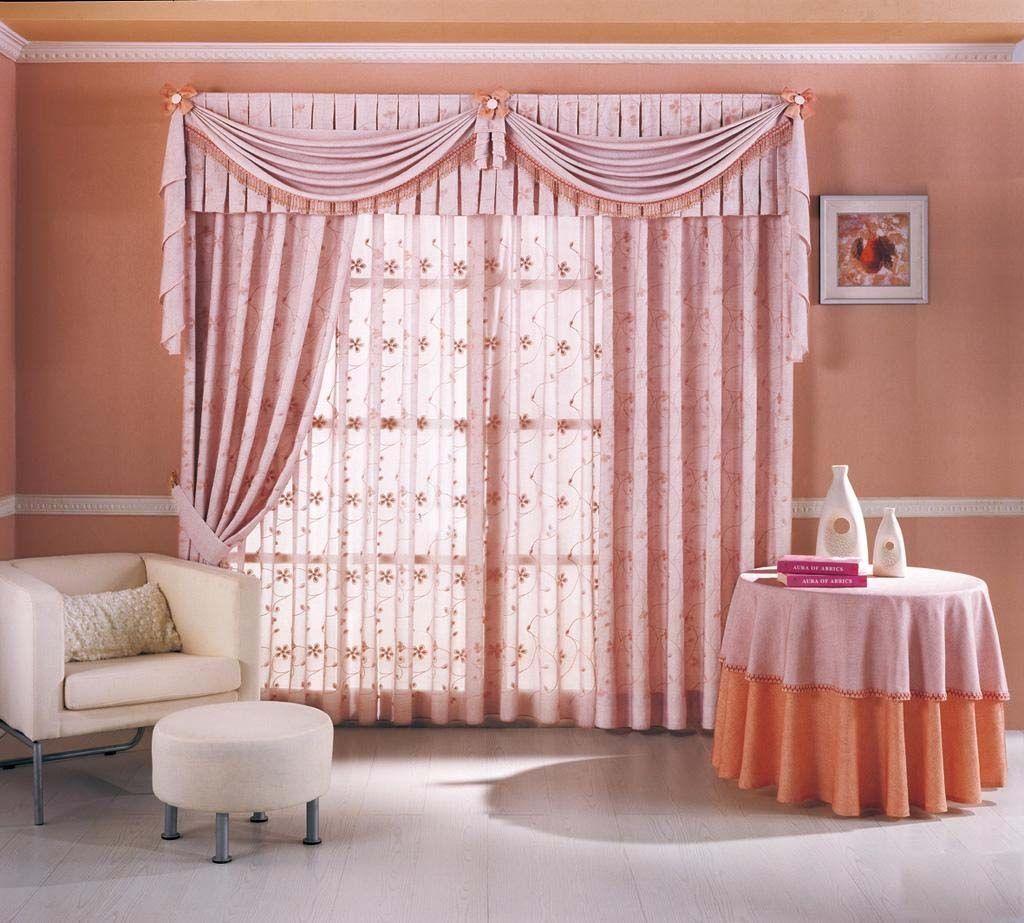 美家美户 · 无缝墙布 · 墙纸 · 窗帘