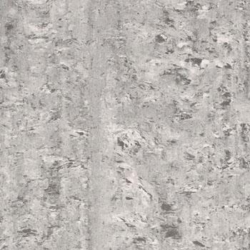 蓝灰色欧式壁纸贴图