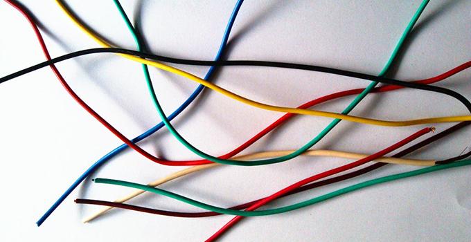 l80平米的房子装修大约需要多少电线