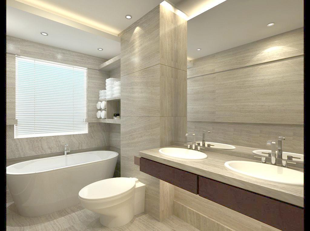 卫生件_厕所 家居 设计 卫生间 卫生间装修 装修 1024_762