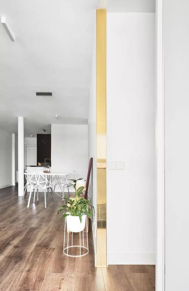 房间分隔设计简易