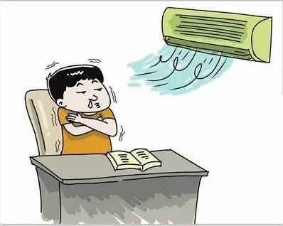 上海东芝空调直营店