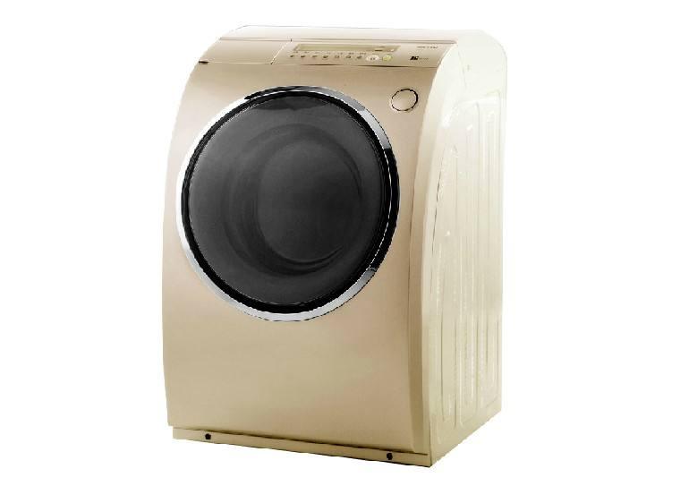 三洋洗衣机可以送货上门吗?