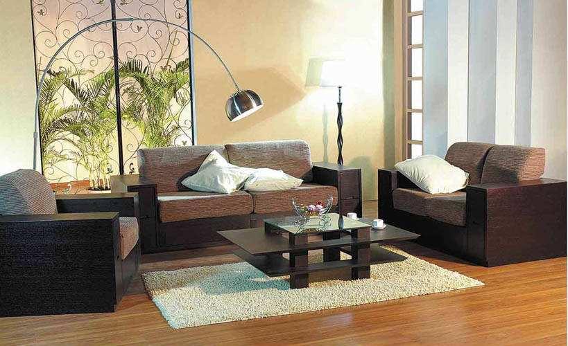 买家具时砍价应该?家具漆代理图片
