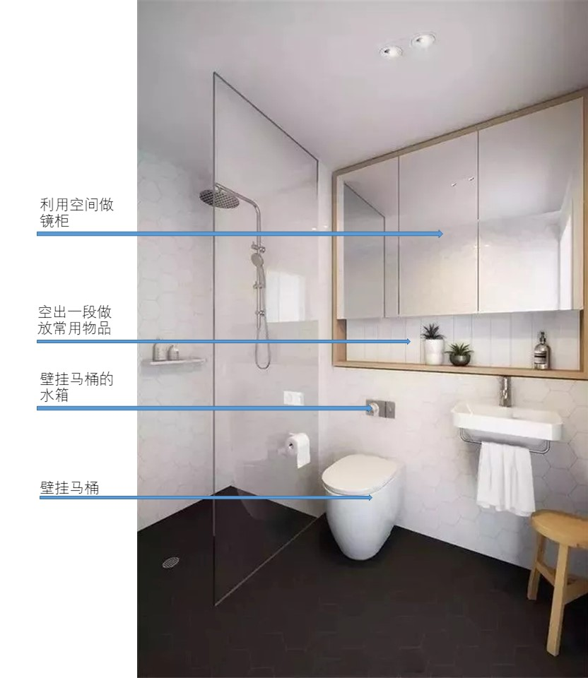 专业设计师是怎么利用好家里的角落的?