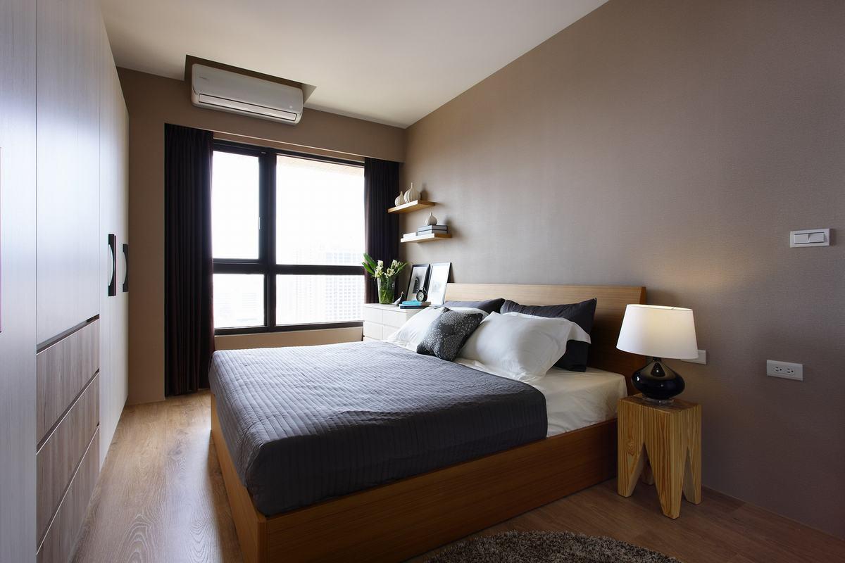 酒店墙电梯家居卧室起居室v酒店背景房间装修现代装修1200加装卧室井钢结构设计图图片