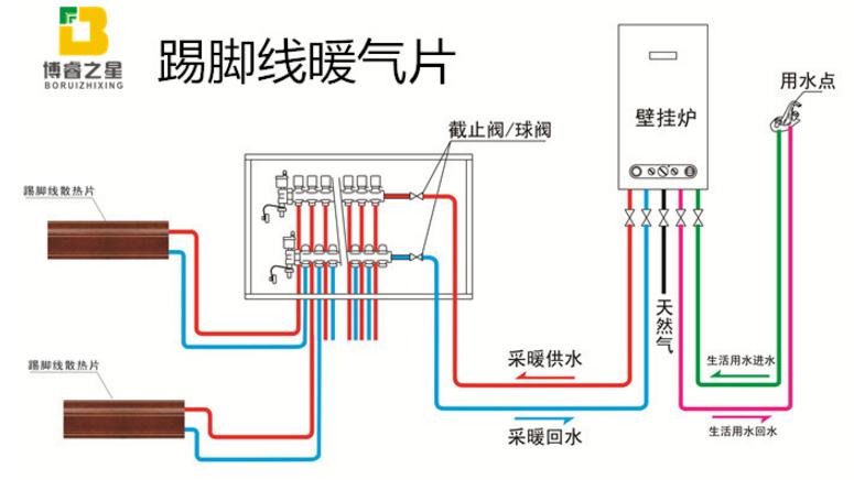 电路 电路图 电子 户型 户型图 平面图 原理图 775_436