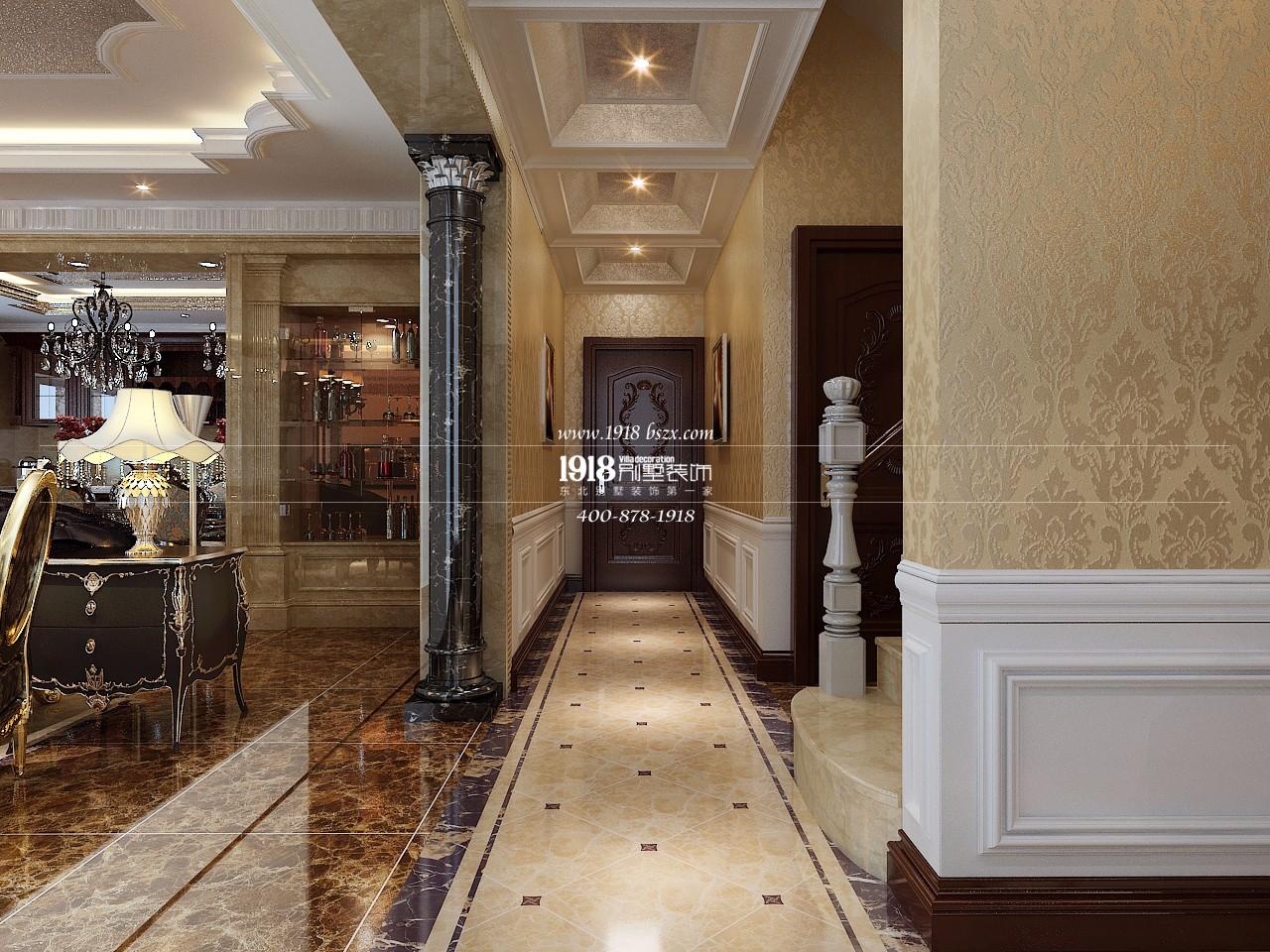辅材/欧式石膏线,石膏板,木质雕花,木线条,镜子. 6.图片