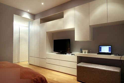 家居起居室设计装修500_333简洁别墅建筑设计原理图片