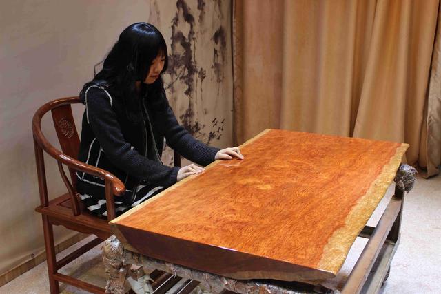 广州家具城内幕交易曝光!标价8万的实木家具方位色彩家具与五行图片
