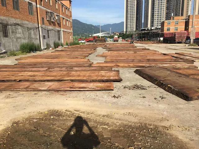 广州家具城内幕交易标价!曝光8万的实木家具家具城位置区江津图片