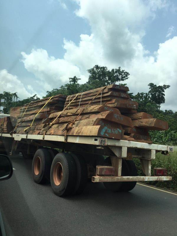广州家具城内幕交易加盟!曝光8万的实木家具家具o2o标价图片
