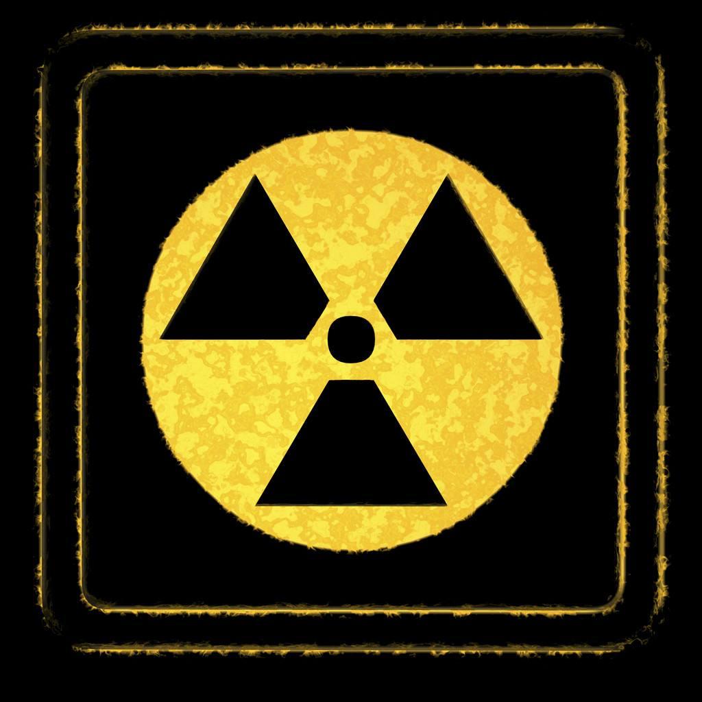 放射性.jpg