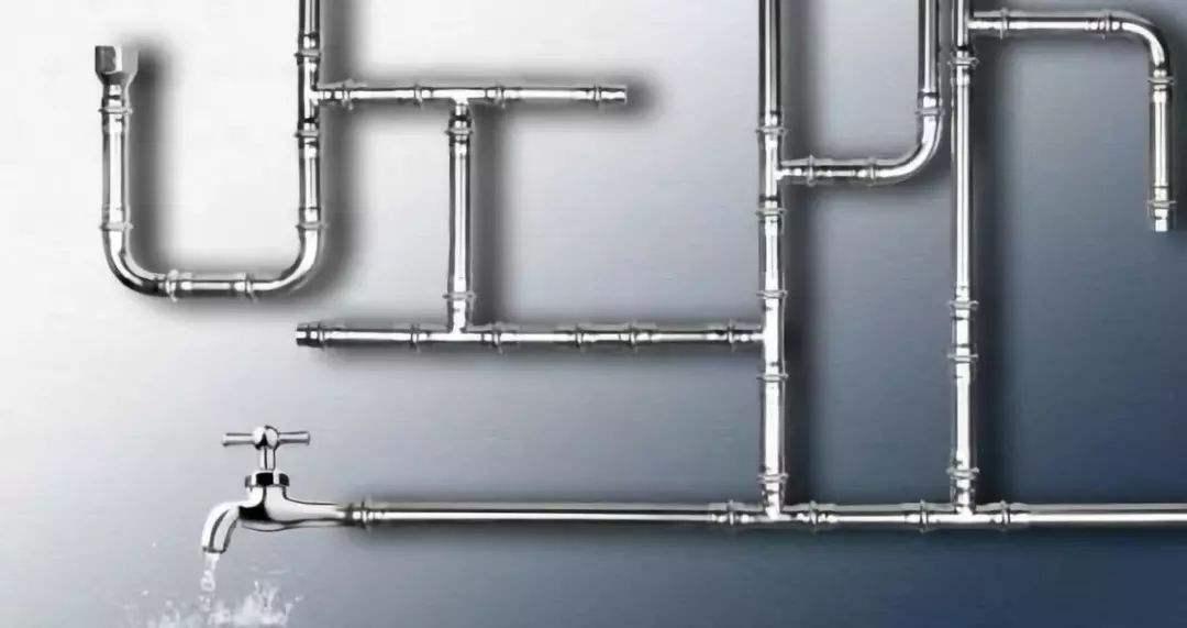 不锈钢水管3.jpg