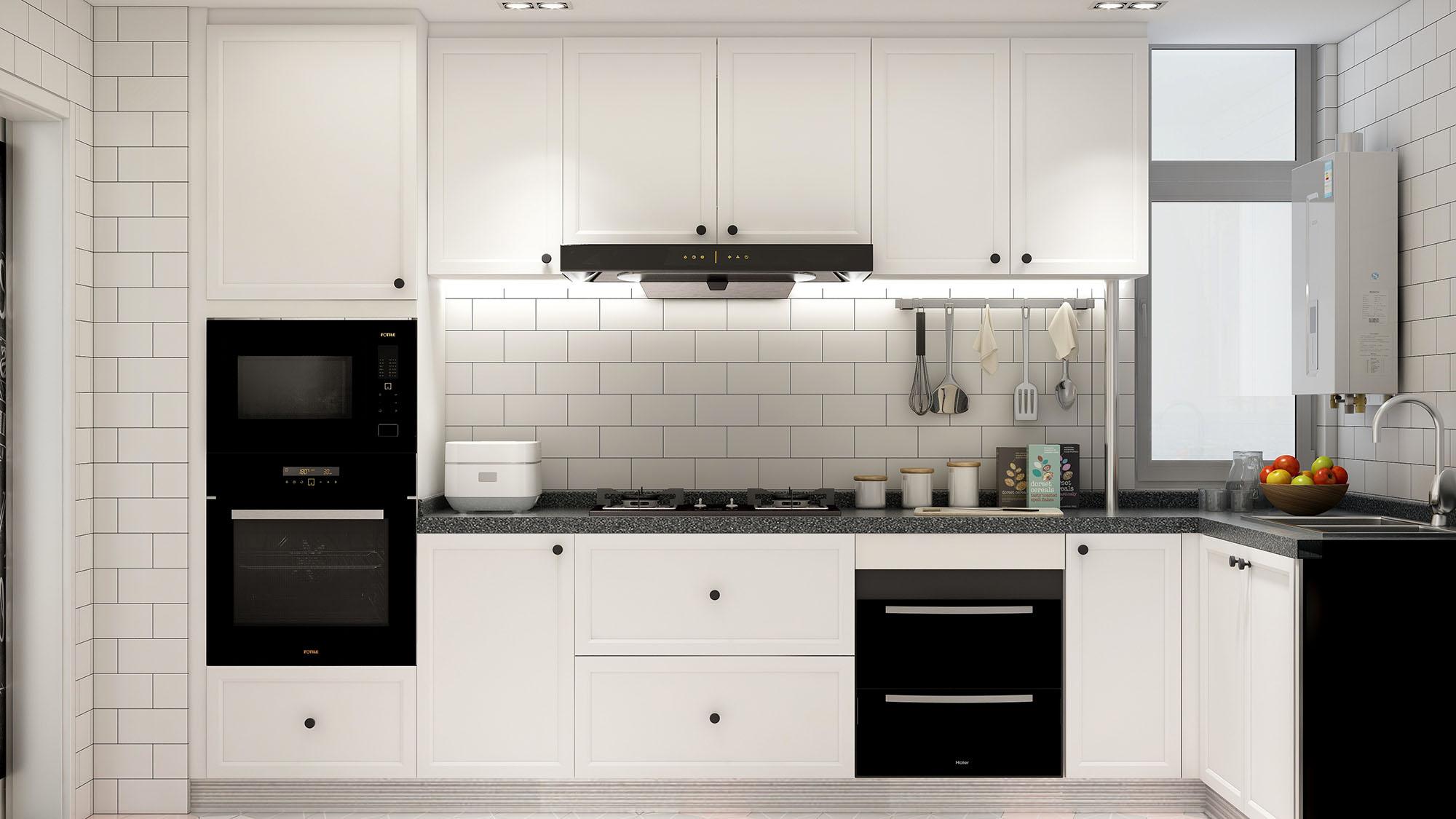 厨 房3.jpg