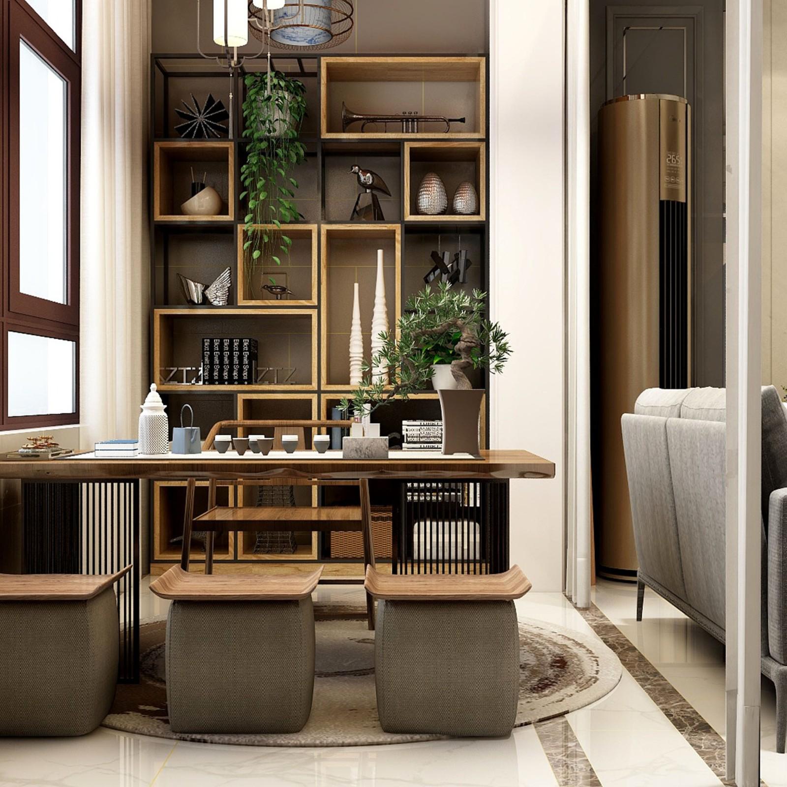 茶室1.jpg