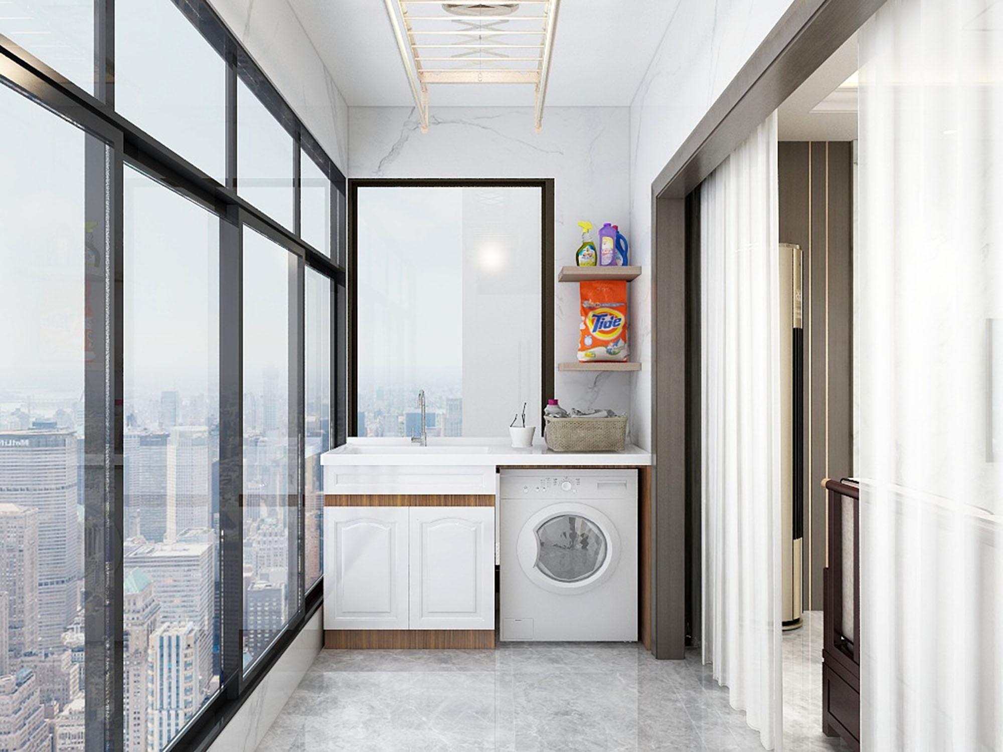 洗衣区1.jpg