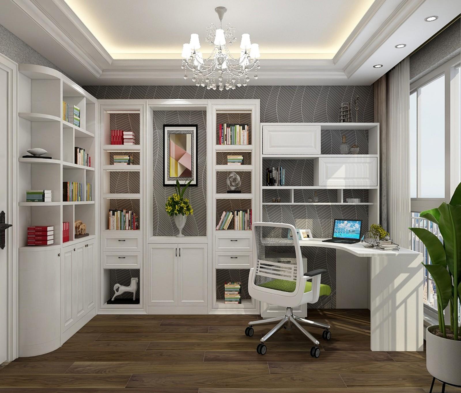 书房3.jpg