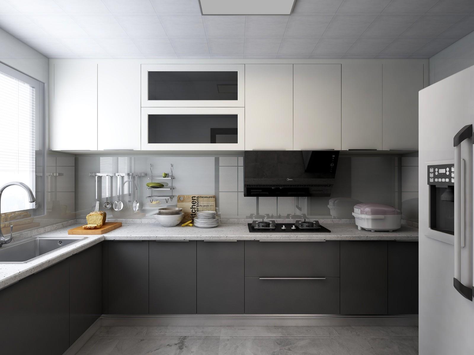 厨房7.jpg