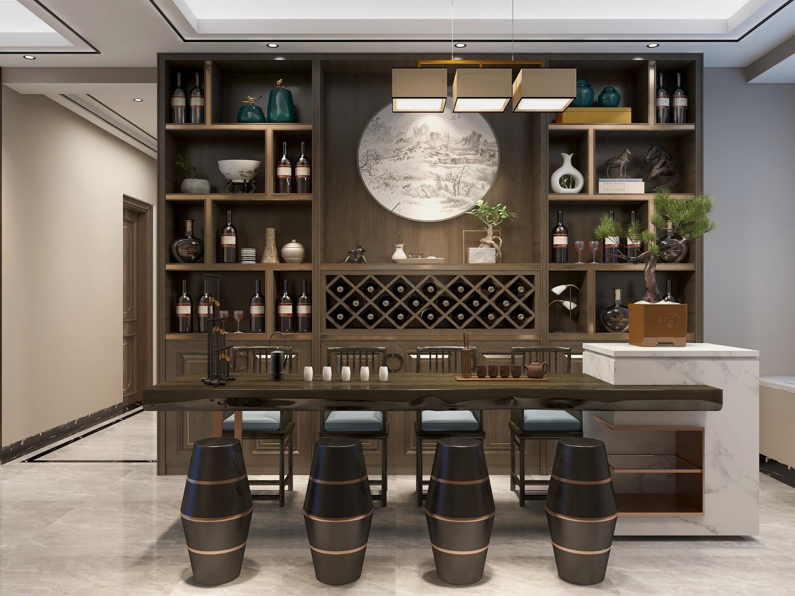 茶室3.jpg