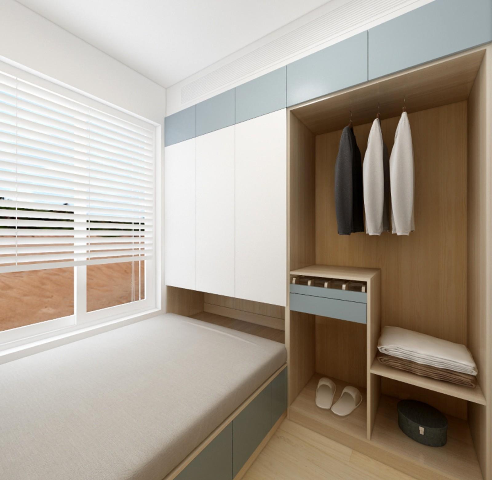衣柜1.jpg