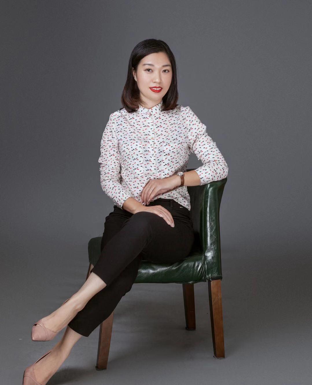 装修设计 镇江装修 镇江装修公司  设计师详情  职&
