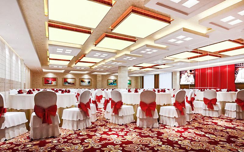 维也纳国际酒店_婚宴酒店怎么样_酒席多少钱一桌_长沙