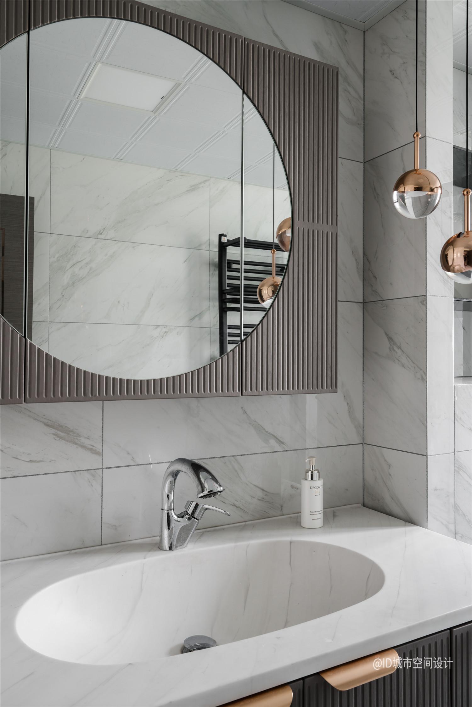 厕所 家居 设计 卫生间 卫生间装修 装修 1500_2248 竖版 竖屏图片