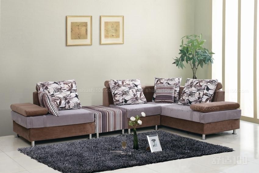 天马家具森渌天沙发价格
