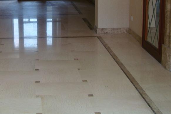瓷砖 地板
