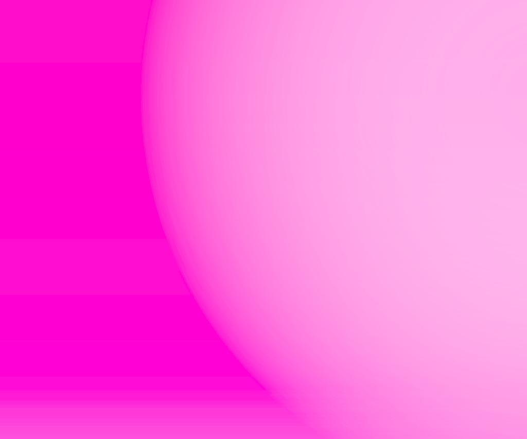 粉色 粉红色