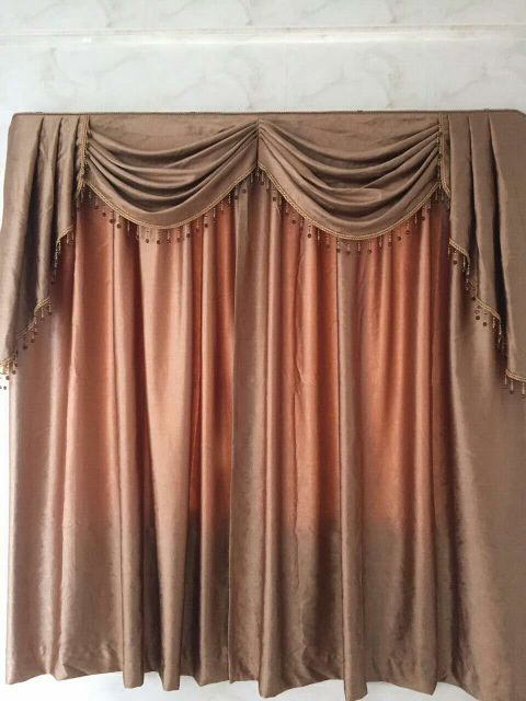 窗帘 窗帘轨道